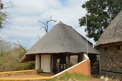 Majete game park, Chikwawa (1).JPG