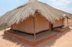 Kabomolo, Chitipa (39).JPG