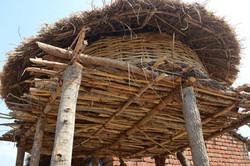 Bwanje village www.malawiarcitecture.com.JPG