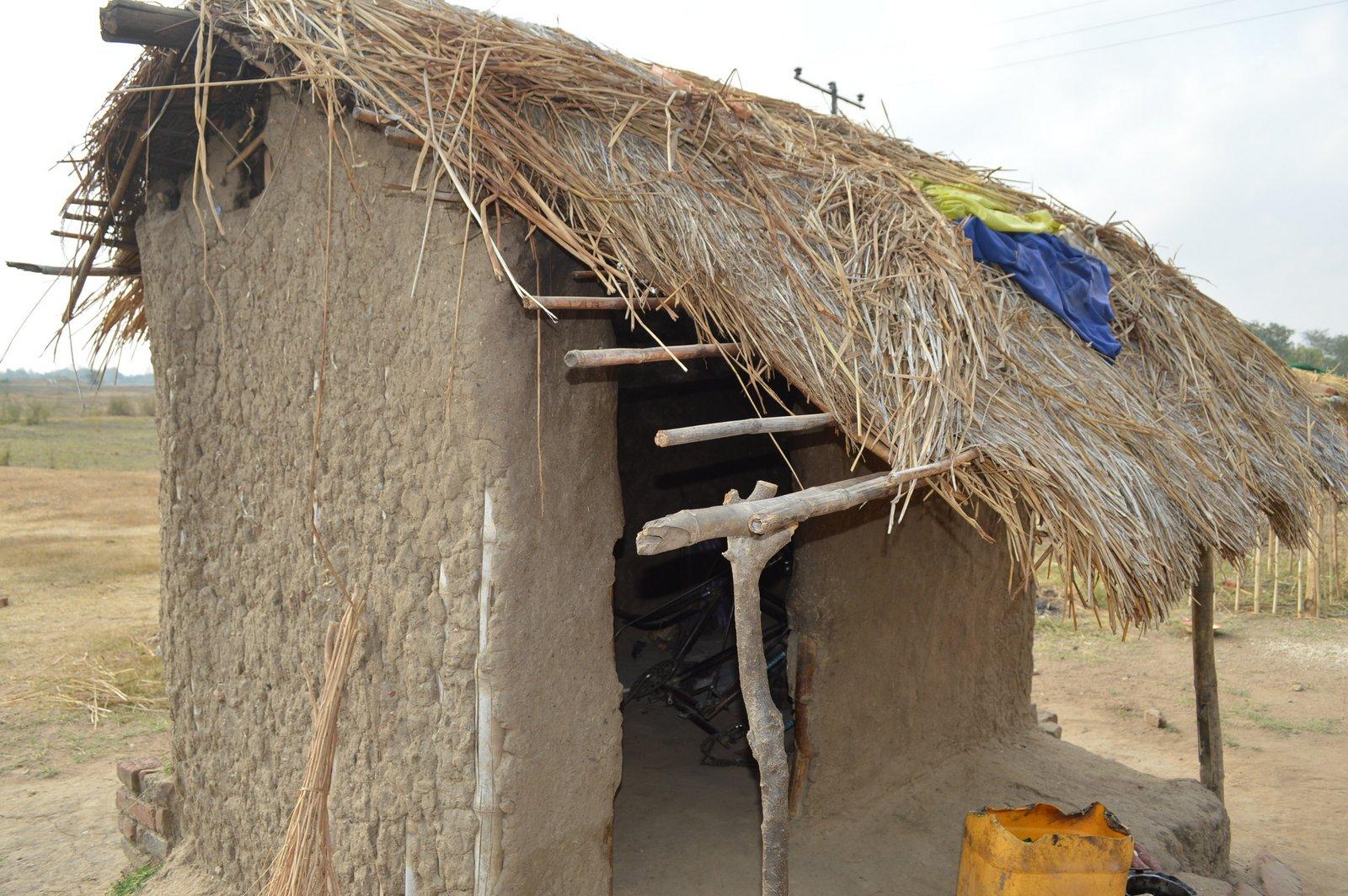 Mwenalupembe, Karonga (22).JPG