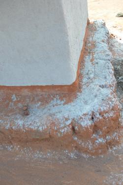Chilambo, Nzimba (5).JPG