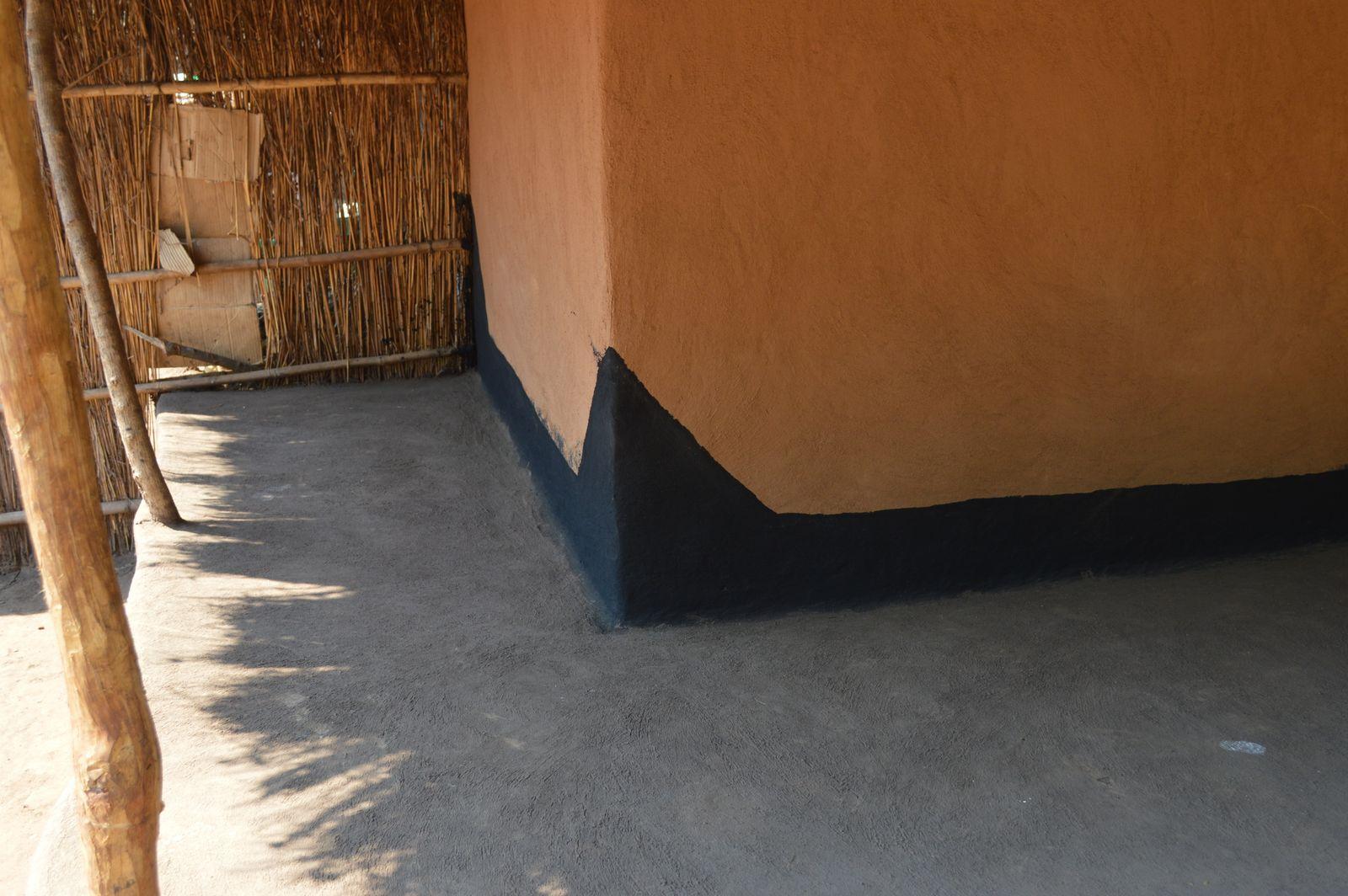 Mpale, Mangochi (4).JPG