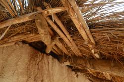 Nakasale, Chitipa (10).JPG