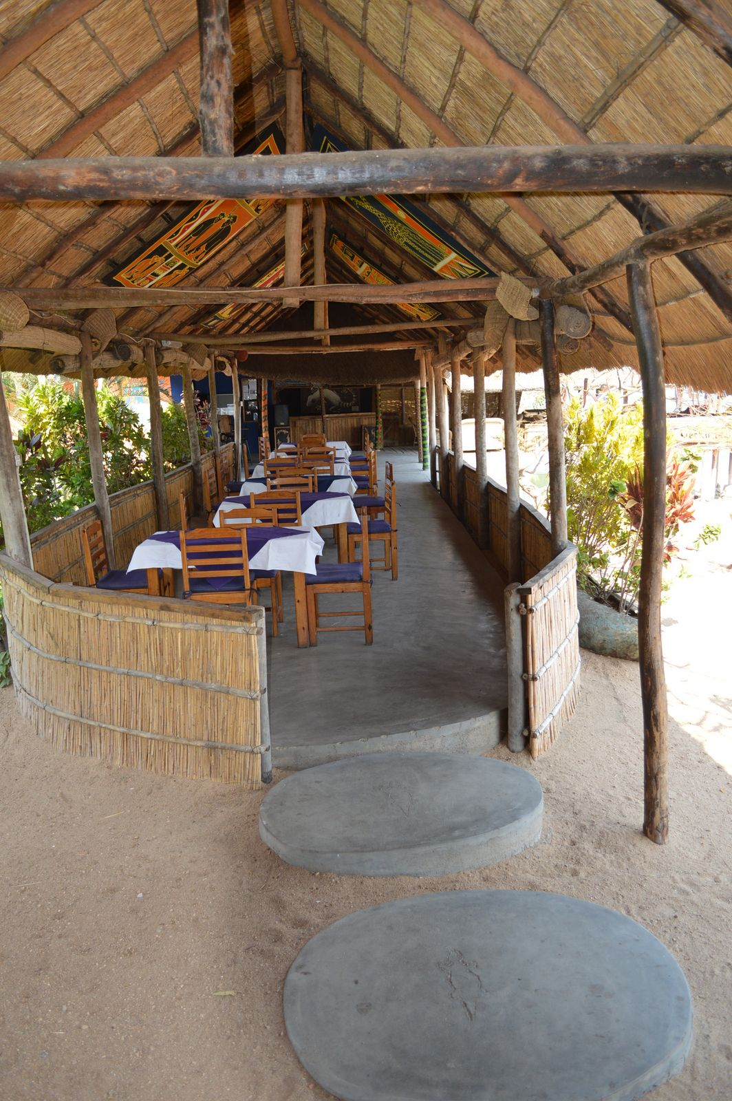 Gecko Lodge, Mangochi (40).JPG