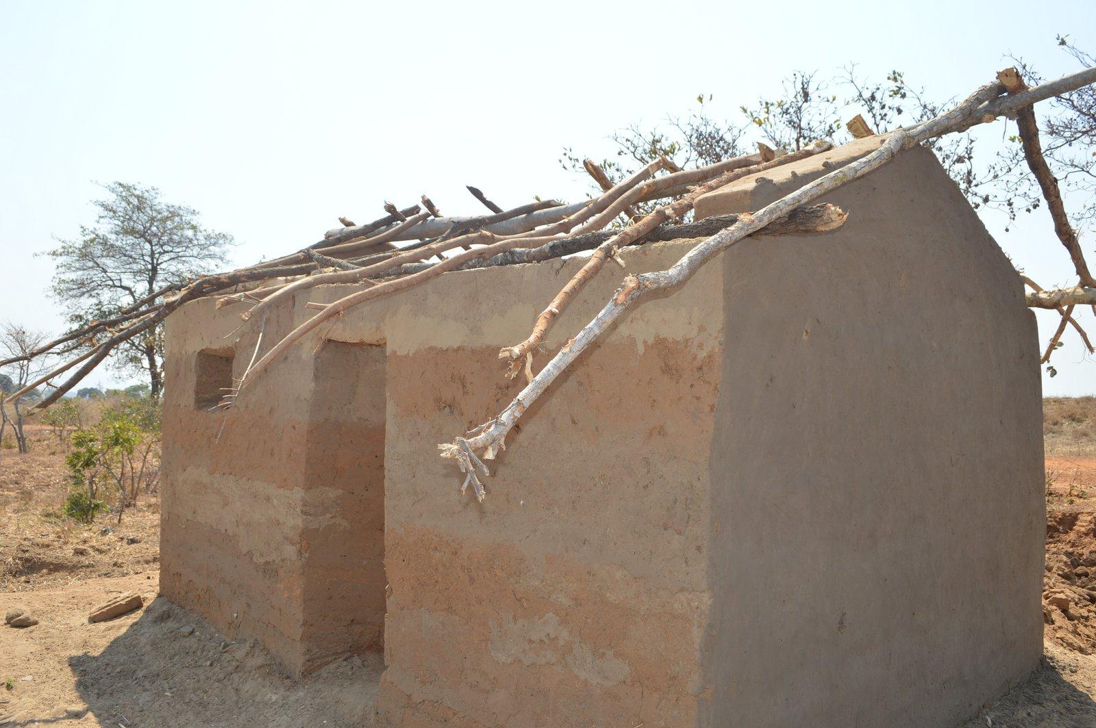 Nsulila, Kasungu (2).JPG