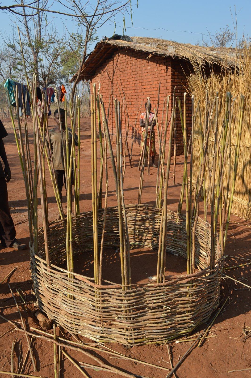 M' buka, Kasungu (8).JPG