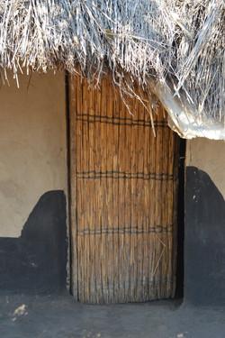 Nsulila, Kasungu (28).JPG