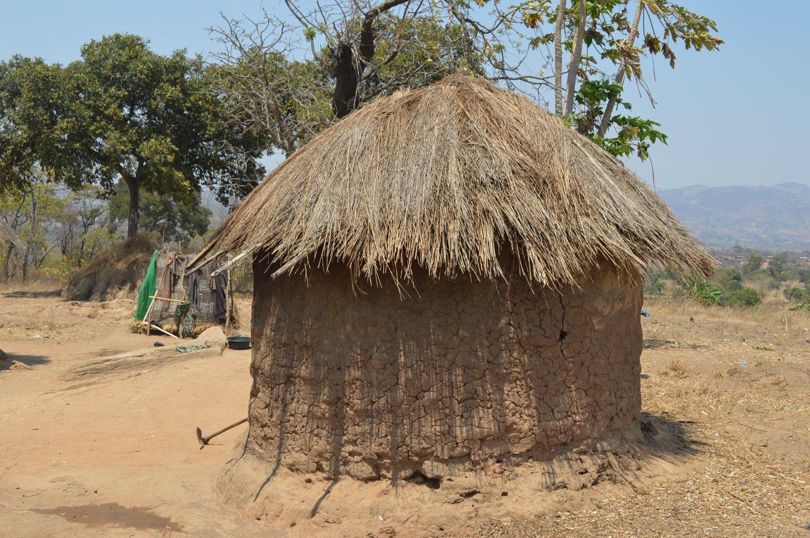 Uliwa, Kasungu (14).JPG