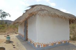 Chakhutupa, Chitipa (20).JPG