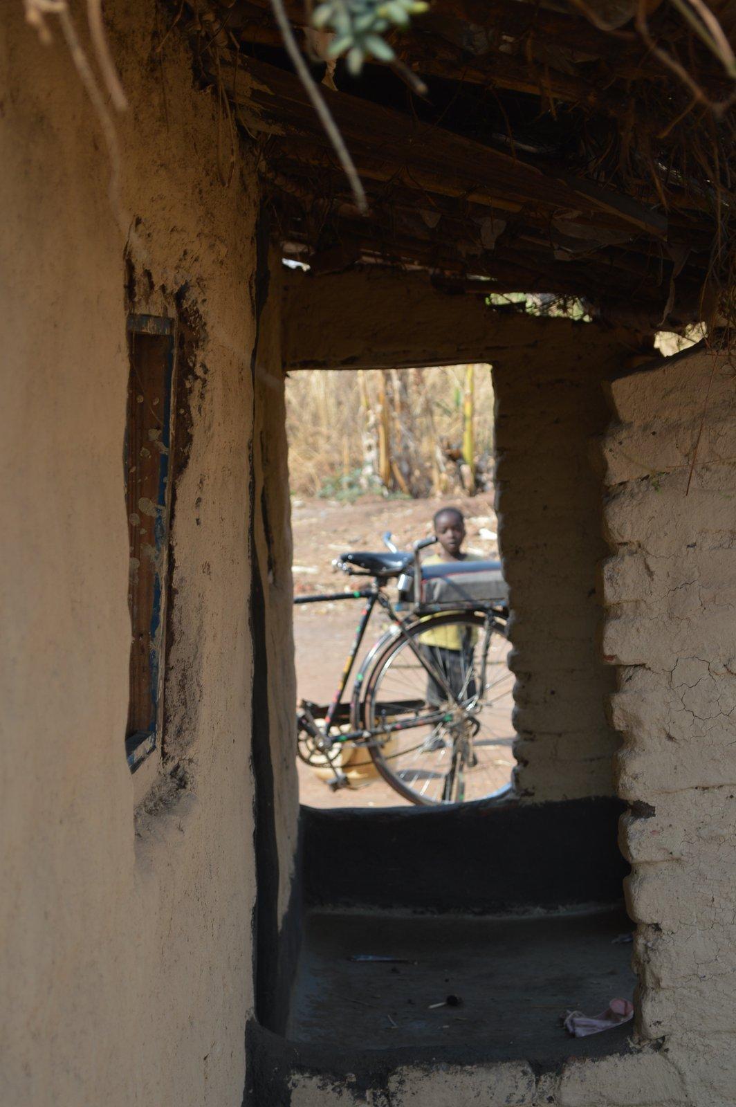 Nsangu, Salima (32).JPG