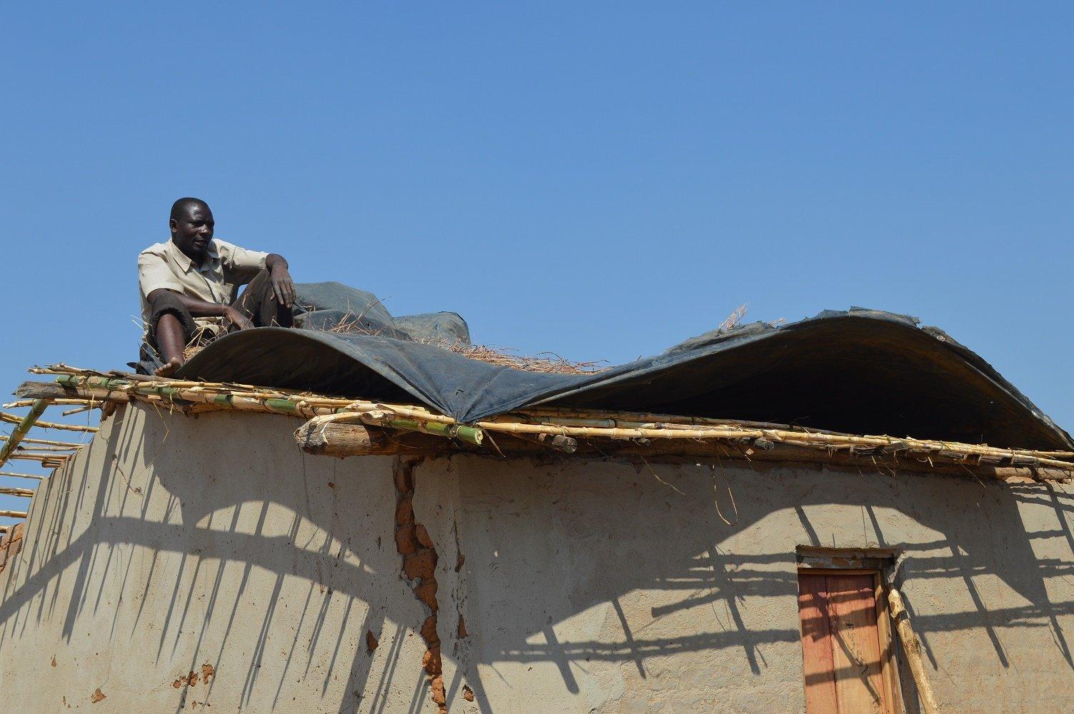 Manondo, Nchinji (8).JPG