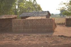 Mbenjala, Zomba (3).JPG