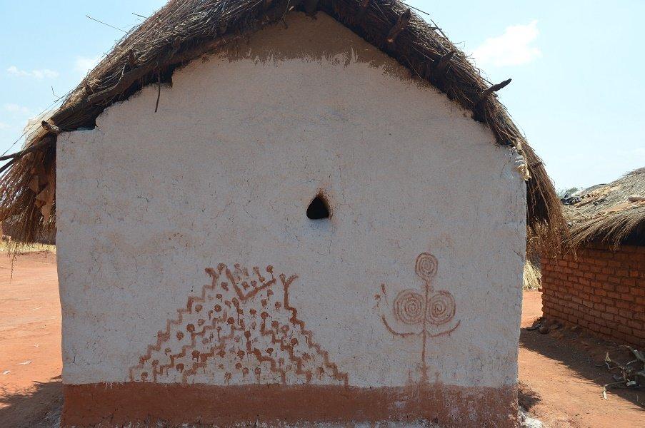 Gama, Nchinji (8).JPG