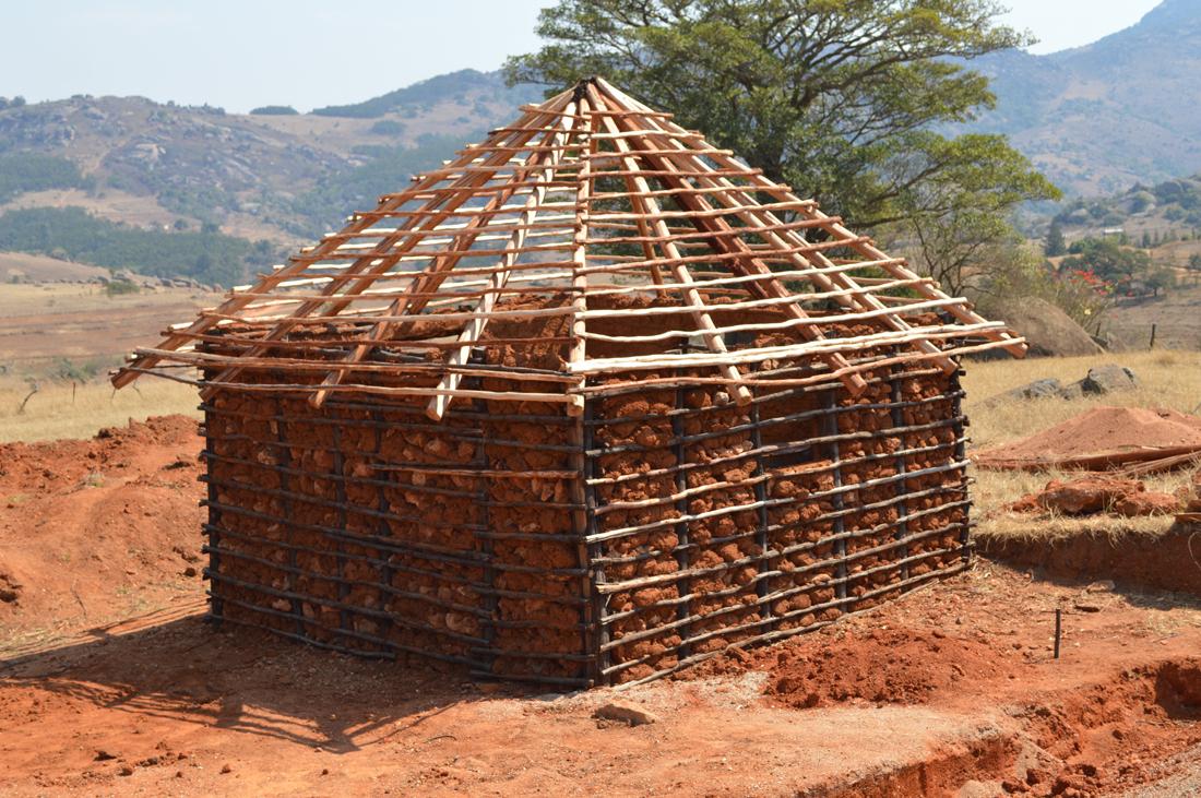 Swaziland www.swazilandarchitecture (1).JPG