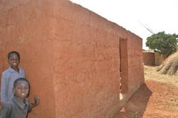 Nsanga, Kasungu (5).JPG