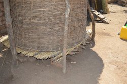Kabudula, Chikwawa (13).JPG