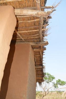 Mtanga, Dowa (4).JPG