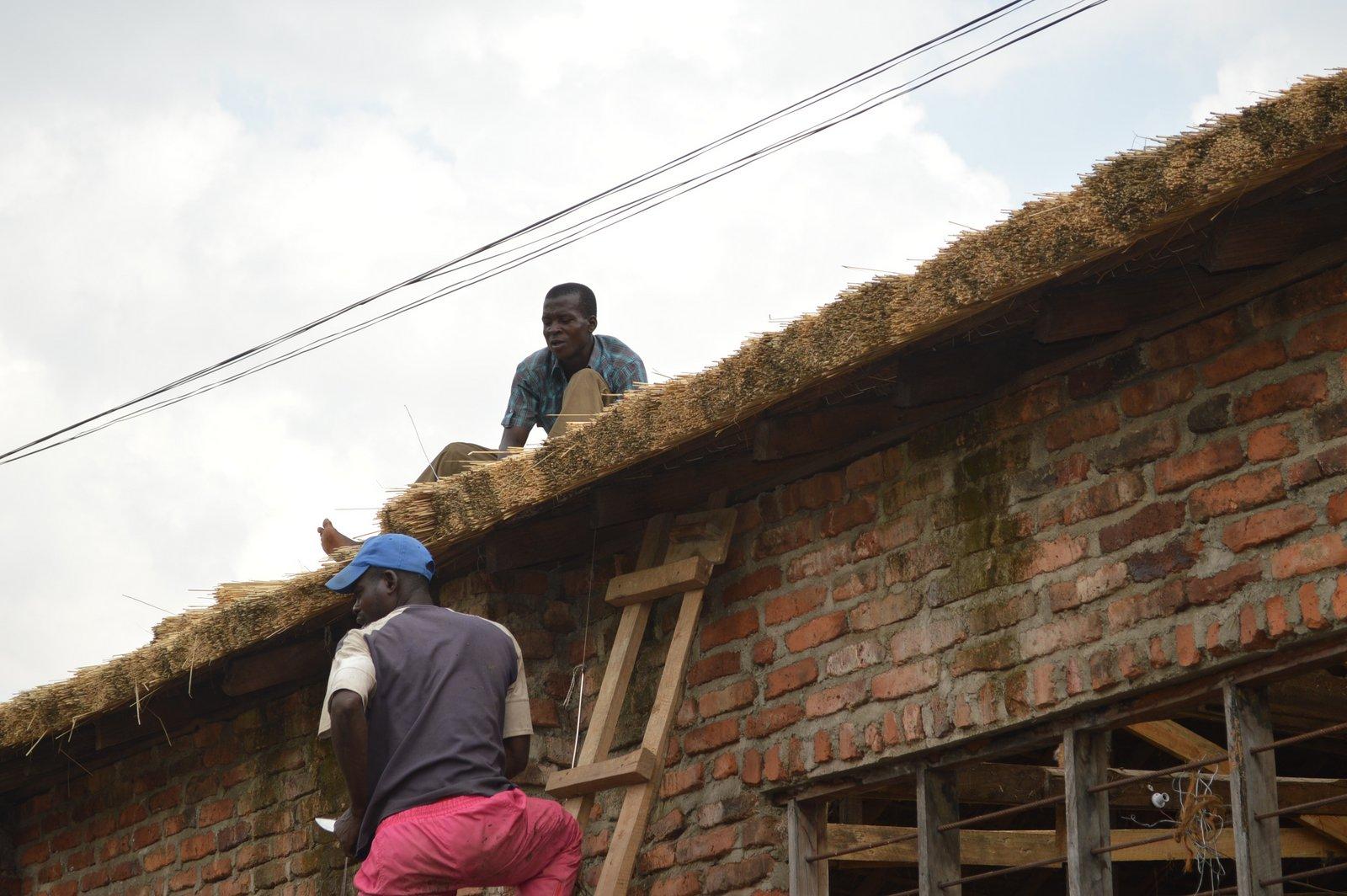 Sifukwe, Karonga (5).JPG