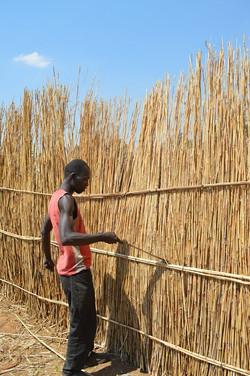 Pelela. Nchinji (2).JPG