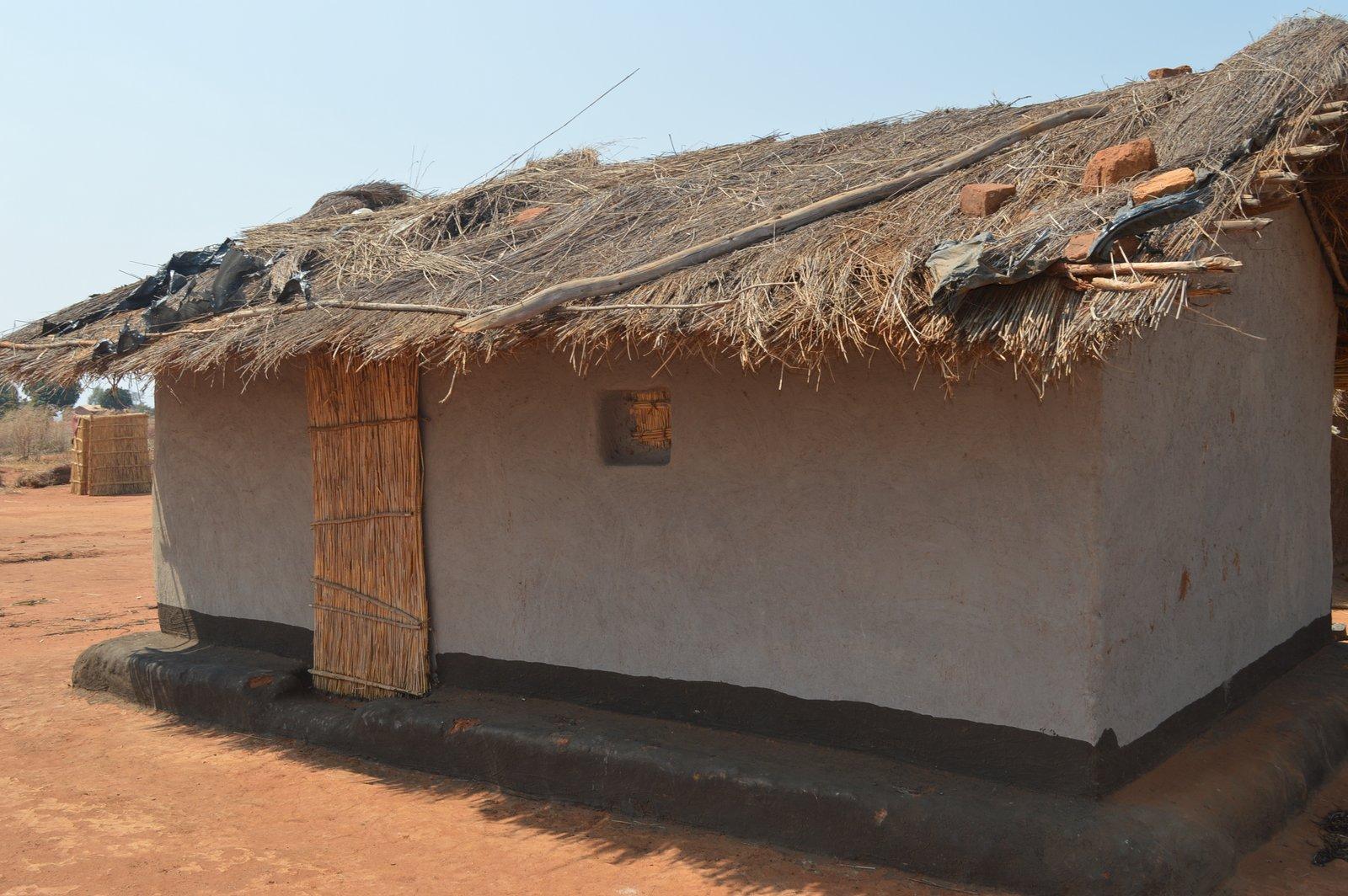 Nsanga, Kasungu (14).JPG