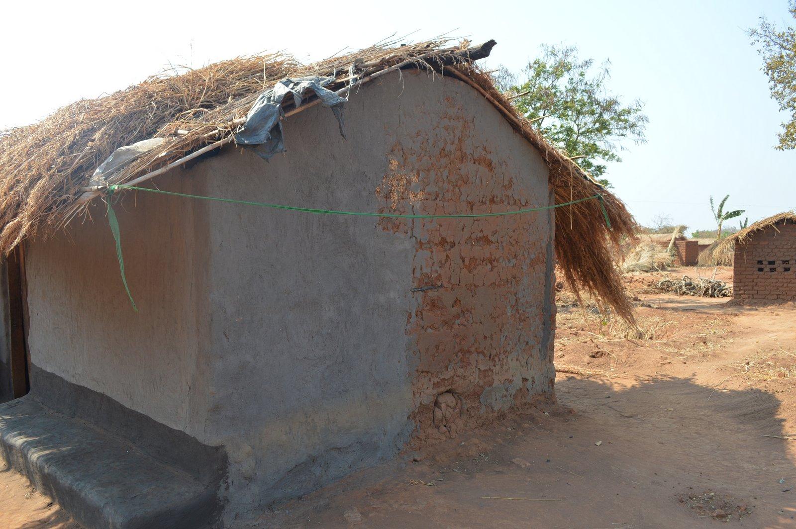 Thoja, Nchinji (3).JPG