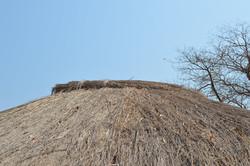 Kanyenda, Salima (6).JPG