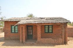 Chezi, Machinga (1).JPG