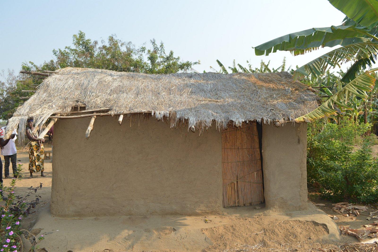 Mwenalupembe, Karonga (3).JPG