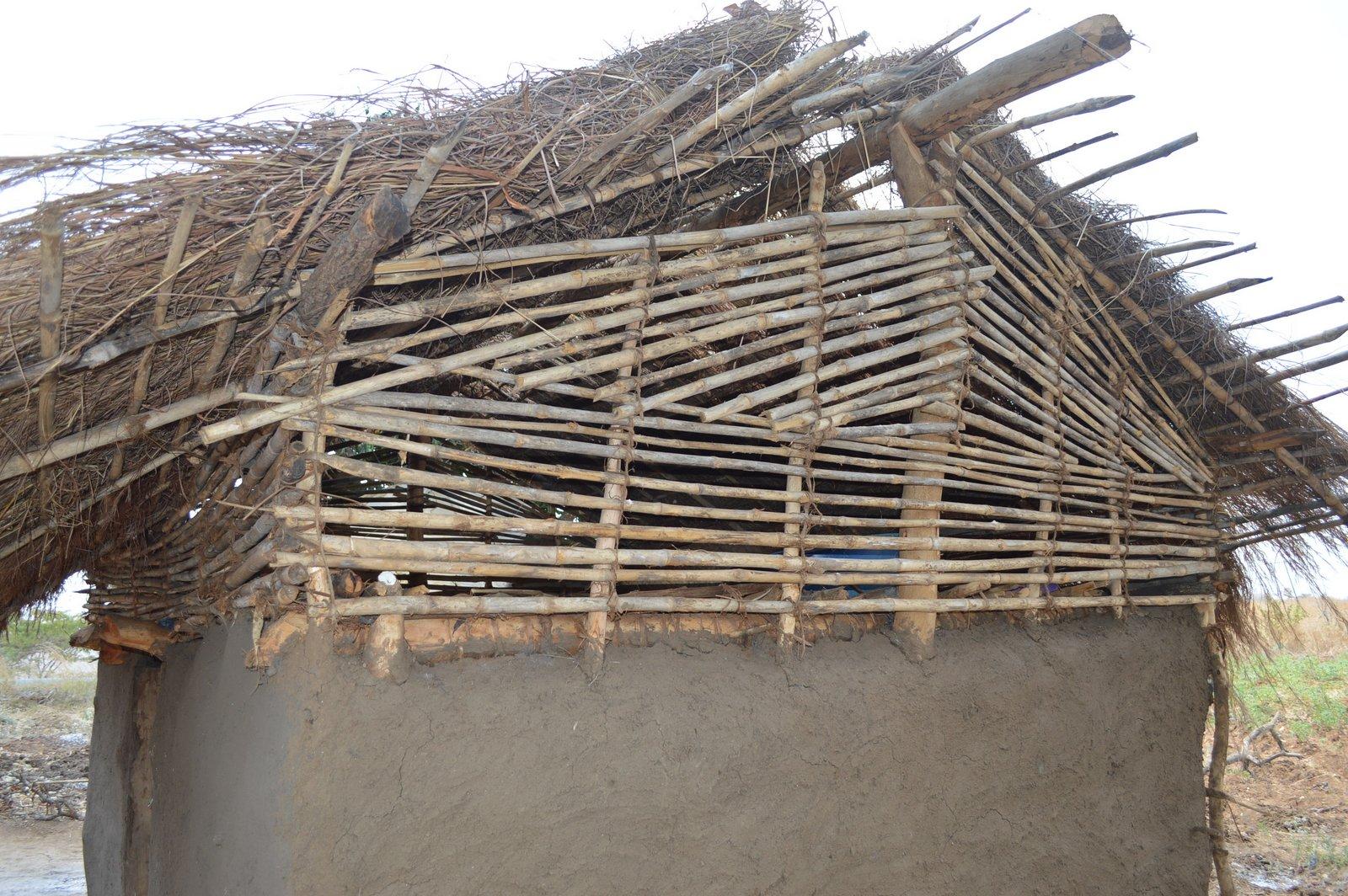 Simwenya, Chitipa (14).JPG