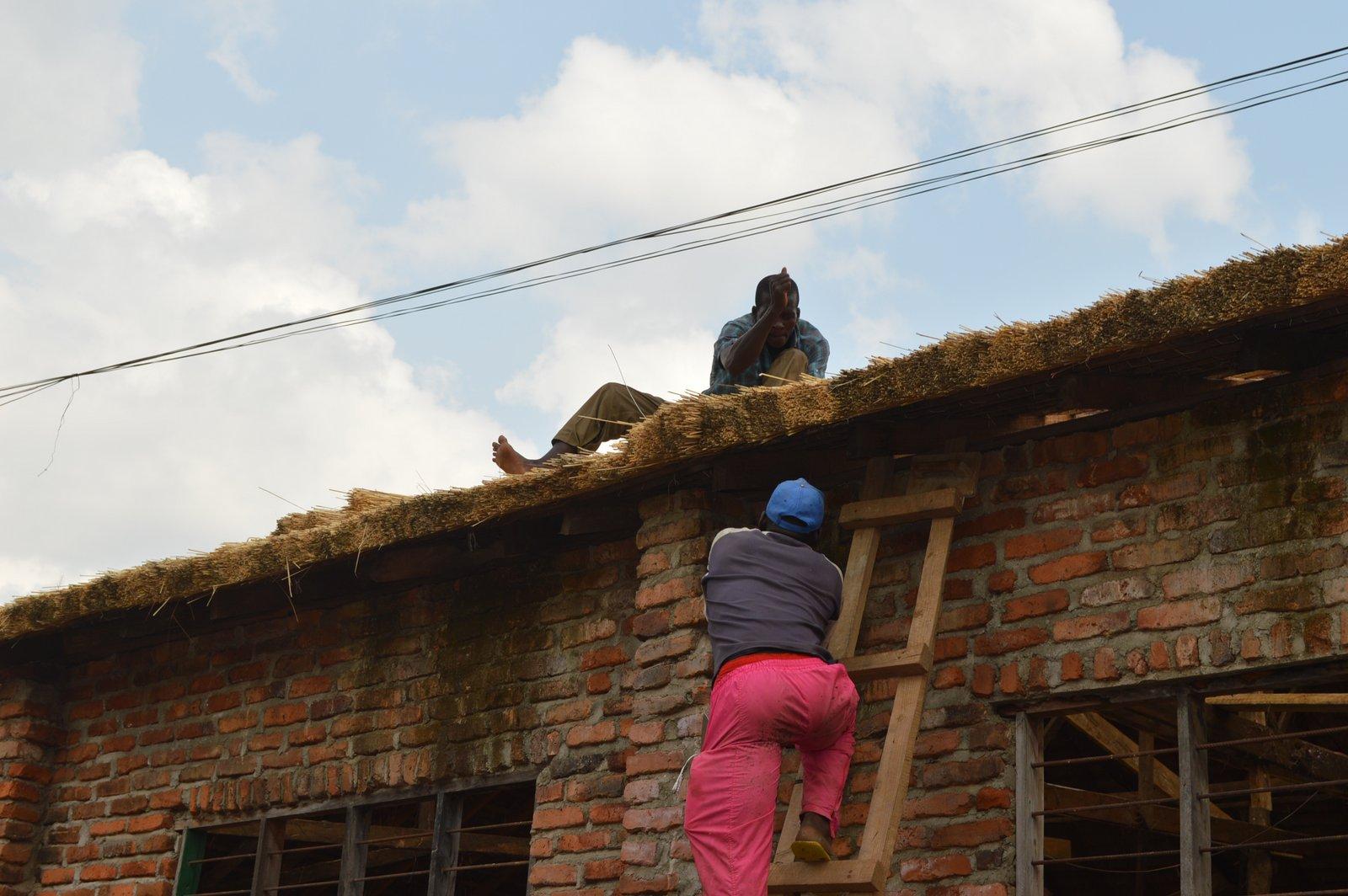 Sifukwe, Karonga (2).JPG