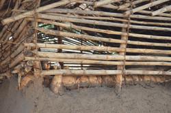 Simwenya, Chitipa (15).JPG