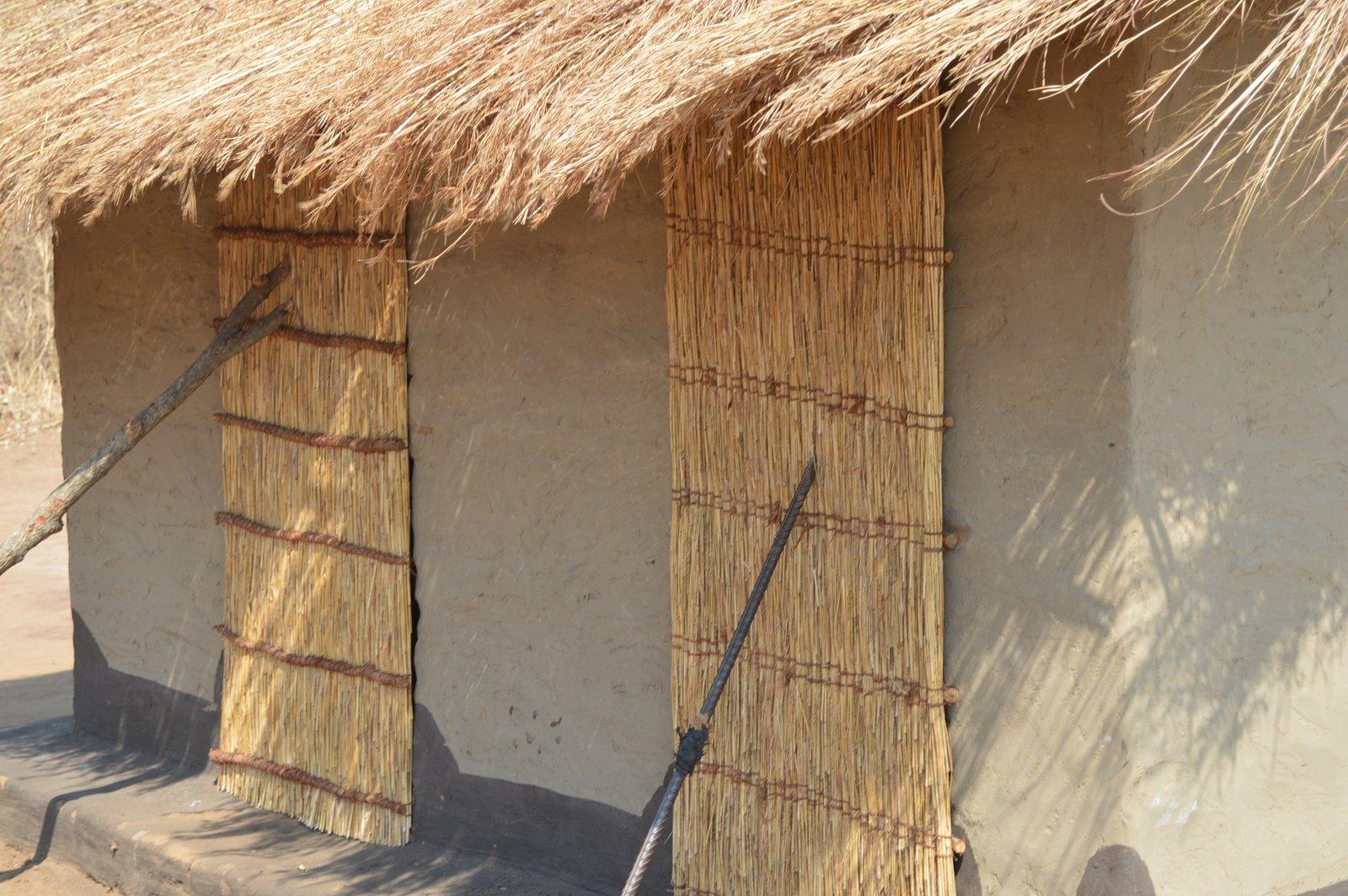 Safi, Kasungu (8).JPG