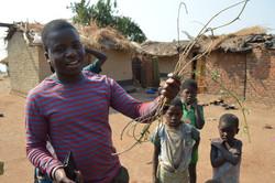 Nsangu, Salima (45).JPG