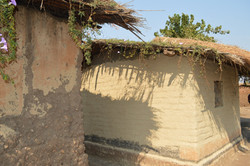Nsangu, Salima (12).JPG