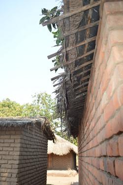 Kambewa, Mulanje (4).JPG