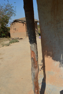 Chilongo, Nzimba (9).JPG