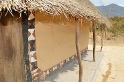 Chakhutupa village ww.malawiarchitecture.com.JPG