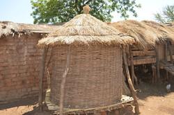 Kabudula, Chikwawa (17).JPG