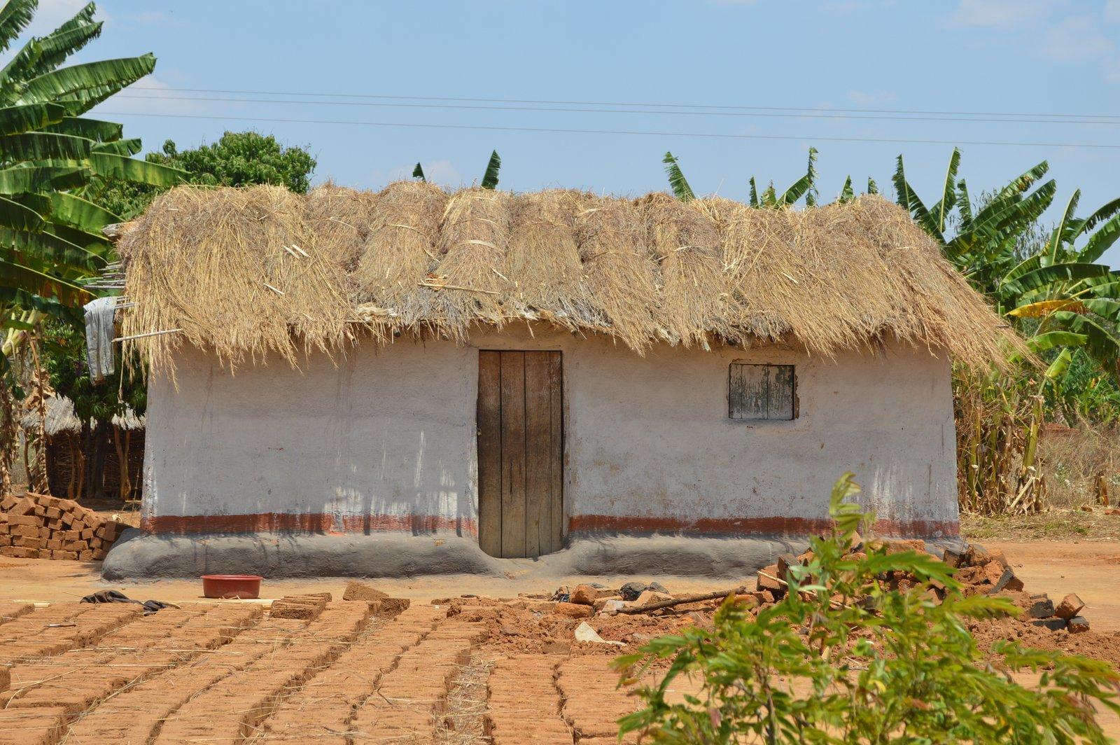 Muleleka, Nchinji (2).JPG