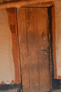 Kabomolo, Chitipa (36).JPG