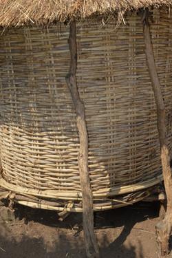 Bwanje, Ntcheu (2).JPG