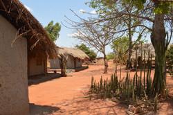 Mwantothera, Nzimba (56).JPG