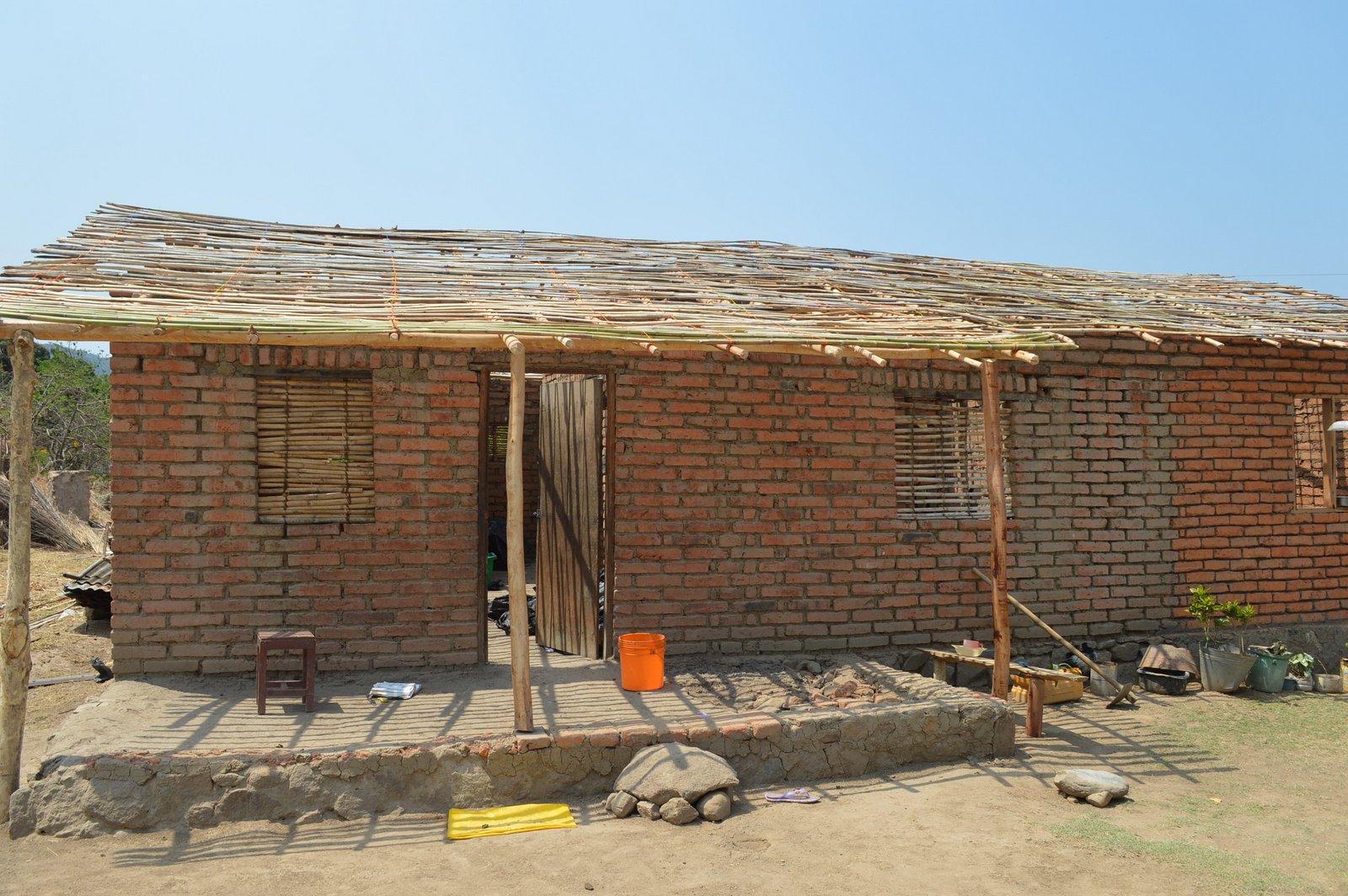 Chibwe, Karonga (1).JPG