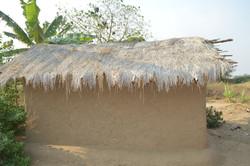 Mwenalupembe, Karonga (1).JPG