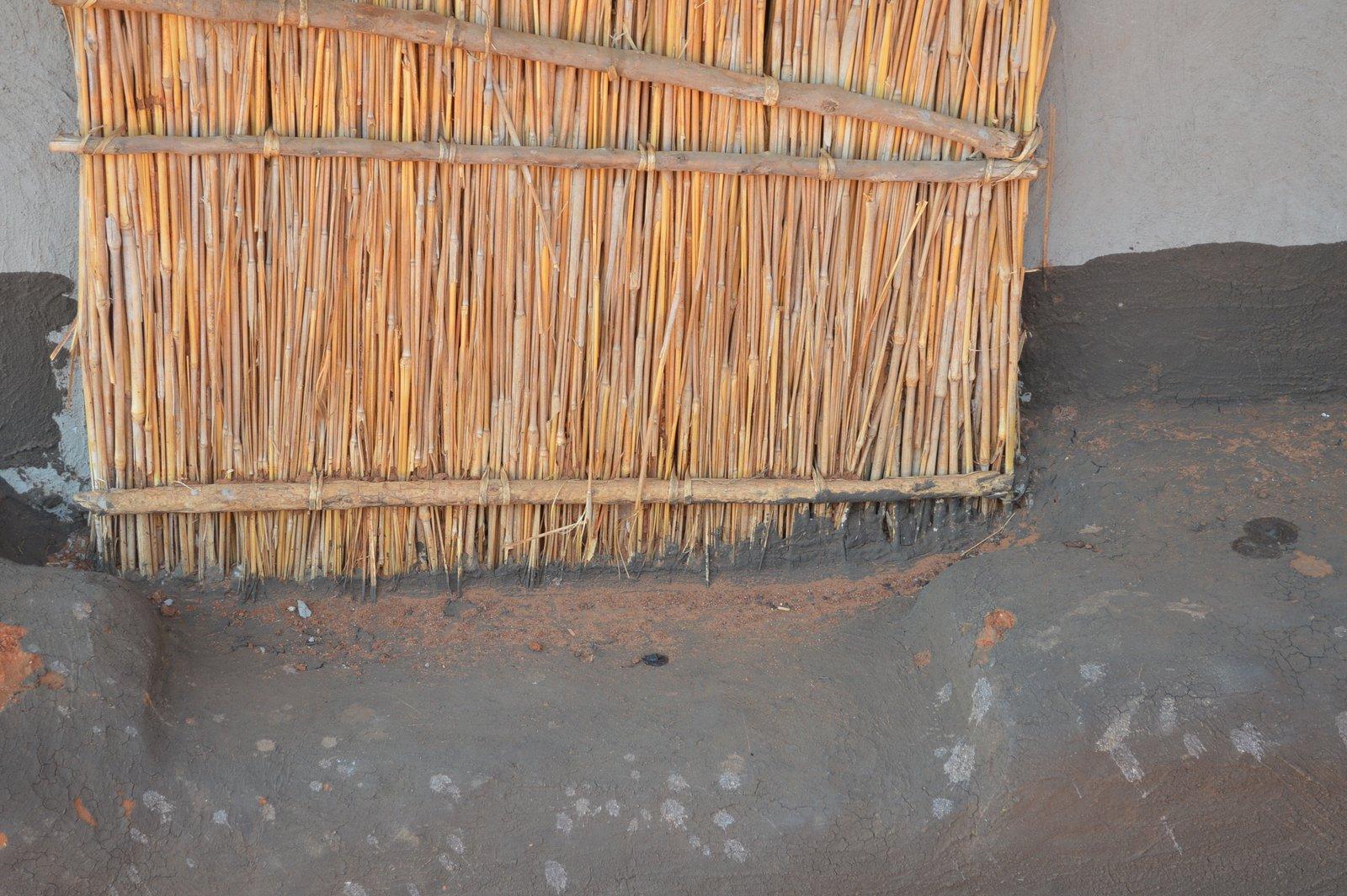 Nsanga, Kasungu (19).JPG