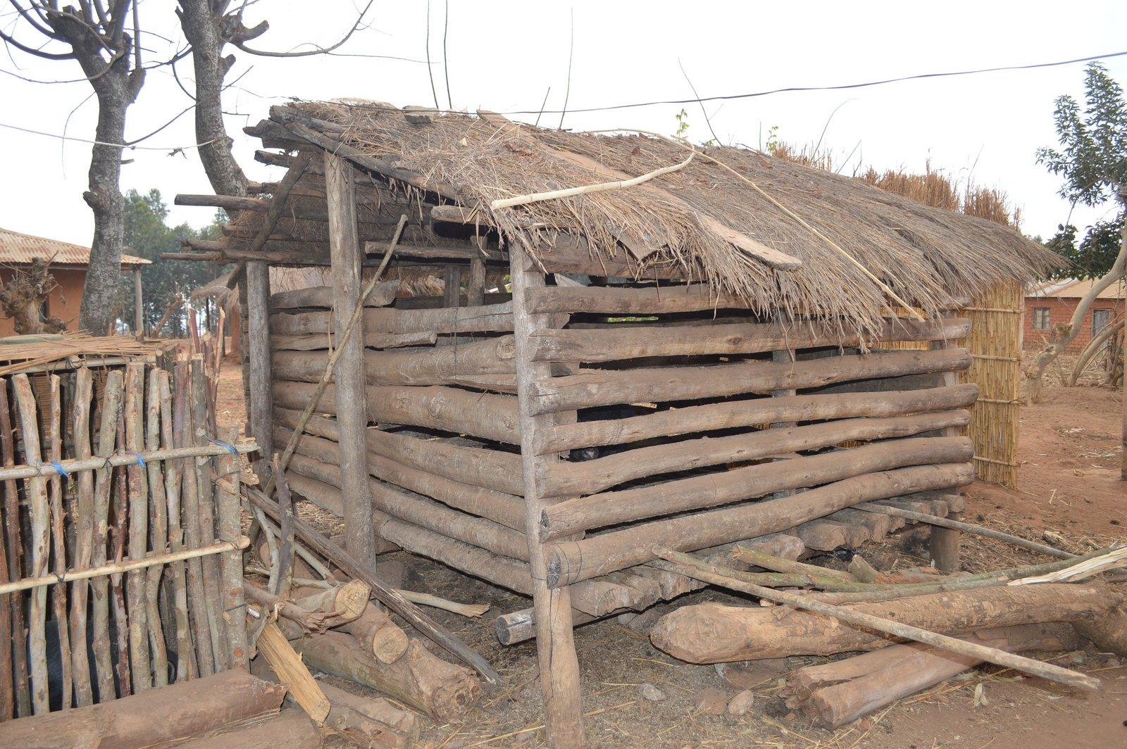 Mbambake, Dedza (26).JPG