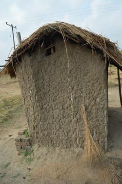 Mwenalupembe, Karonga (23).JPG