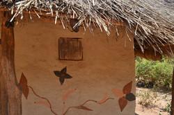 Kabomolo, Chitipa (5).JPG