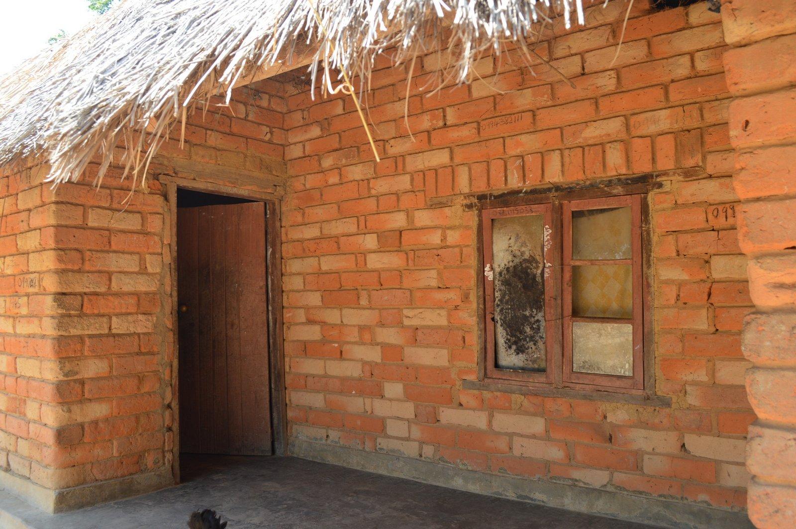 Kachopatsonga, Nkhata Bay (5).JPG