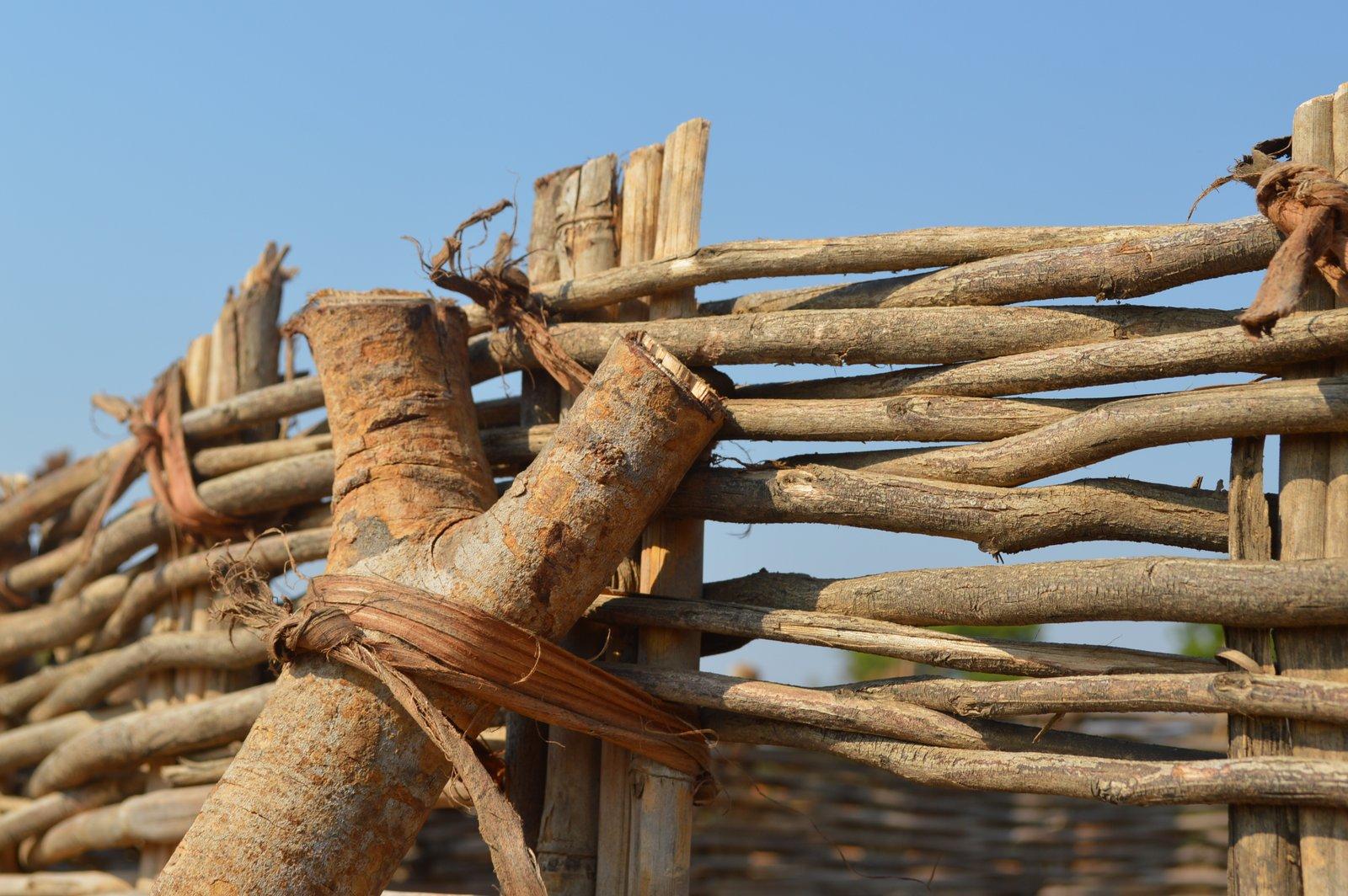 Mikute, Kasungu (8).JPG